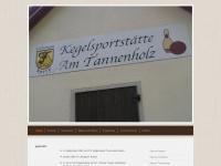 sv-fortuna-kayna.de