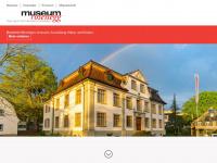 museumrosenegg.ch