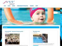 Svw-online.de