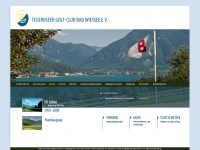 tegernseer-golf-club.de
