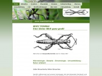 insectissima.de