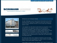 Schuemann-schuhe.de