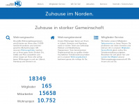 neueluebecker.de