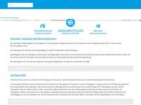 chiemgauer.info