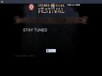 steiner-burgfestival.de
