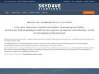 skydive-stadtlohn.de