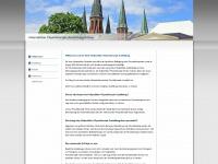 heilpraktiker-physiotherapie-ausbildung.de