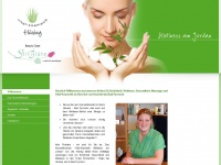 wellness-am-jordan.de