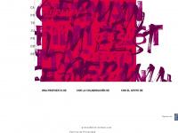 cine-aleman.com