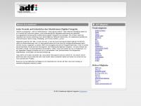 adf.de