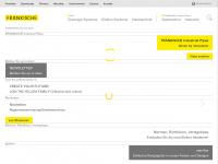fraenkische.com