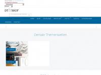 dt-shop.com