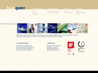 bluequest.de