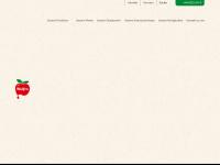 wolfra.de