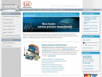 micro-epsilon.co.uk
