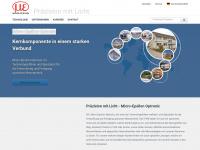 micro-optronic.de