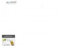komm-webshop.de