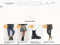 kartenlegen online gratisgespräch
