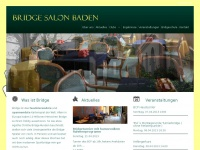 bridge-salon-baden.at