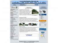 marktplatz-hörstel.de