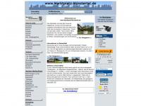 marktplatz-münstertal.de
