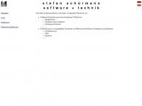 Schuermans.info