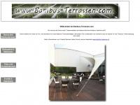 bambus-terrassen.com