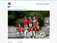 schlemmer-oergeler.ch