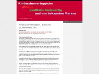 kinderzimmerteppich.org