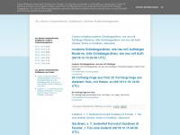 alu-jalousie.blogspot.com