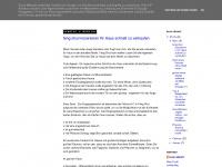 vonpatriotisch.blogspot.com