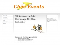chaes-events.ch