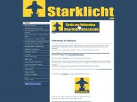 starklicht.com
