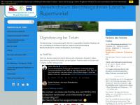 verkehrsforum-bgl.de