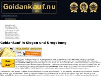 goldankauf-siegen.com