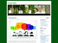 adamclaude.wordpress.com