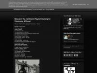 blackmarketmusictheshow.blogspot.com