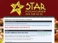star-pizzakurier-esslingen.ch