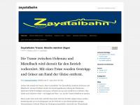 zayatalbahn.wordpress.com