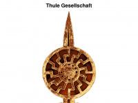 thule-gesellschaft.org