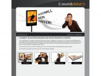 soundplakat.de