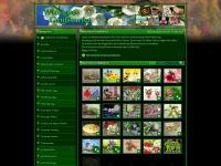 www.witchtree-grusskarten.de