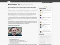 anaximperator.wordpress.com