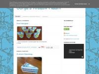 Kreativ-raum.blogspot.com