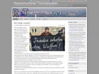 transdanubien.org