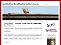 syndikalismusforschungmv.wordpress.com