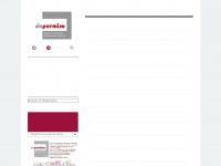 sinpermiso.info