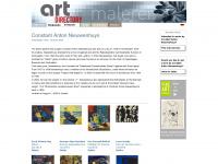 constant-anton-nieuwenhuys.com