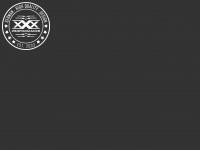 xxx-performance.de Thumbnail