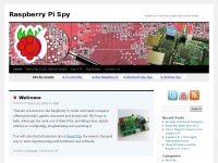 raspberrypi-spy.co.uk